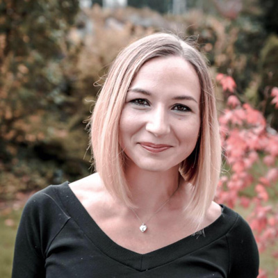 Olga De Schouwer