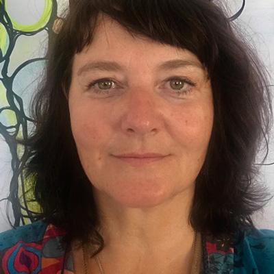 Marion Kellner-Lewandowski