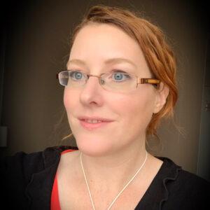 Christine Kunze