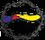 Logo NeuroGraphik®