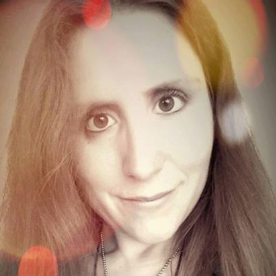 Angelika Schneider