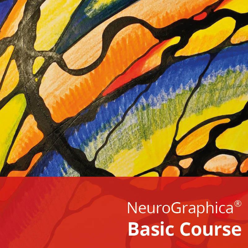 Basic Course